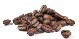 Zijn geroosterde koffiebonen kankerverwekkend?