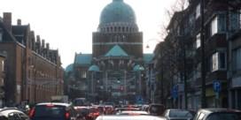 'Zeer vervelende zomer voor auto in Brussel'