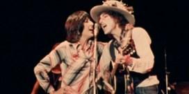 Martin Scorsese stelt bijzondere film over Bob Dylan voor