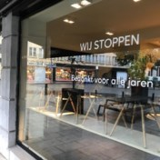 Plotse sluiting Vlaamse winkels blijkt campagne Unizo
