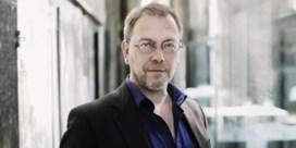 René Pollesch nieuwe directeur Volksbühne
