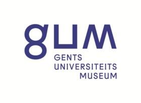 Gent krijgt nieuw wetenschapsmuseum