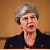 Verenigd Koninkrijk  wordt in 2050 klimaatneutraal