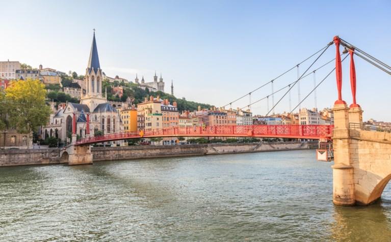 Lonely Planet tipt 10 beste Europese bestemmingen