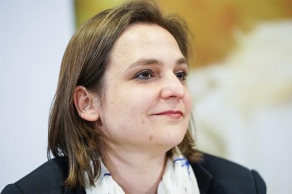 Vlaams Belang wil tekst en uitleg over repatriëring IS-weeskinderen