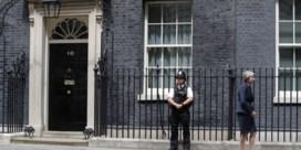 Zo kiest de Conservatieve Partij een nieuwe leider