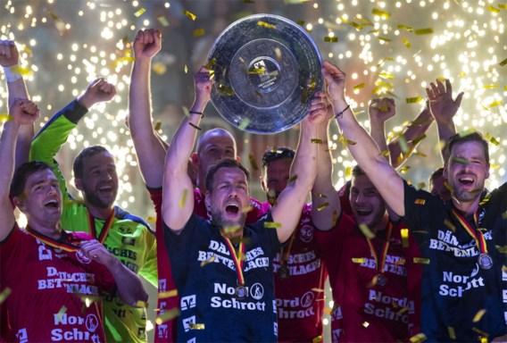 UEFA richt streaming platform op, Bundesliga krijgt eigen kanaal