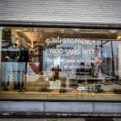 Unizo-actie 'Winkelhier' wil aanzetten tot lokaal kopen