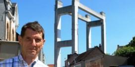 Kanaalbrug gaat eind deze week weer open