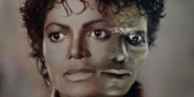 Michael Jackson, het raadsel