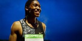 Zwitsers hooggerechtshof blijft bij voorlopige opschorting testosteronregels voor atlete Semenya