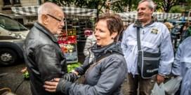Verkiezingen Bilzen: Vlaams Belang trekt alle registers open op Facebook