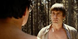 Kevin Janssens geeft zich bloot in nieuwe trailer voor 'De Patrick'