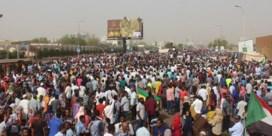 VN hekelt seksueel geweld in Soedan