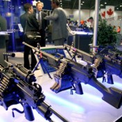 Raad van State trekt exportvergunningen voor Waalse wapens naar Saudi-Arabië in