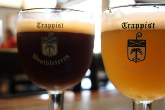 Trappist Westvleteren nu ook online te verkrijgen