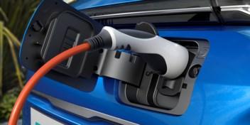 Diesel, benzine, hybride of elektrisch: wat is de beste keuze?
