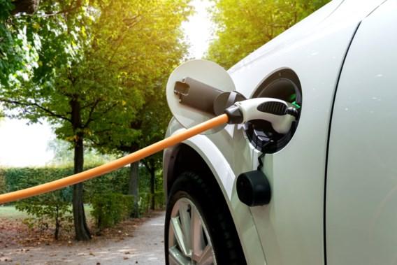 Vijf mythes over elektrische wagens ontkracht