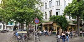 Tuchtonderzoek naar dronken rechter die vluchtmisdrijf pleegde in centrum Antwerpen