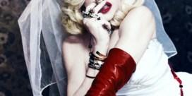 Hypehoppen met Madonna
