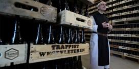 De drie beslissingen die trappist van Westvleteren wereldberoemd maakten