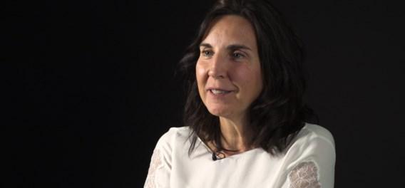 Waarom de menopauze ook goed nieuws kan zijn