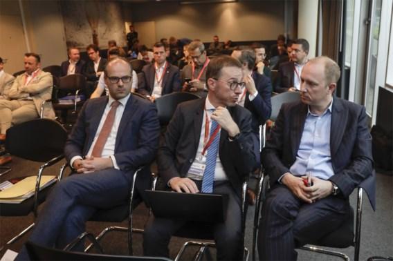 BAS onderzoekt onpartijdigheid voorzitter matchfixingzaak na wrakingsverzoek fans KV Mechelen