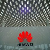 Amerikaanse sancties kosten Huawei 30 miljard dollar
