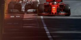Ferrari vraagt dan toch herziening tijdstraf van Sebastian Vettel na controverse in Grote Prijs van Canada