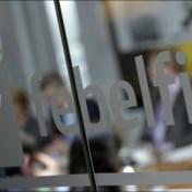 Criminelen ronselen leerlingen voor fraude: plots 21.000 euro op rekening