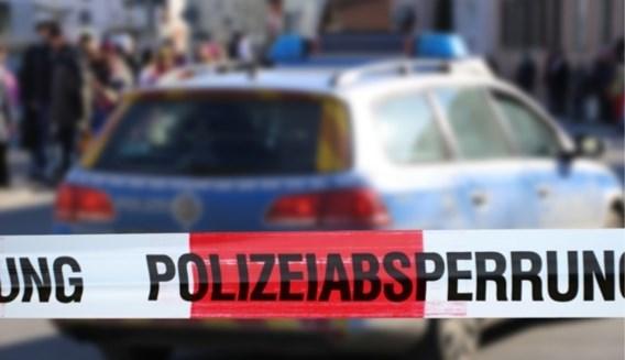 Drie Belgen omgekomen bij gezinsdrama in Zwitserland