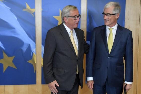 N-VA blijft in zelfde Europese fractie, allicht met anti-Catalaans Vox erbij
