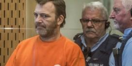 Man krijgt celstraf voor delen beelden aanslag Nieuw-Zeeland