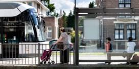 Na energiescore krijgt elk huis ook mobiliteitsscore