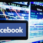 Facebook creëert eigen munteenheid
