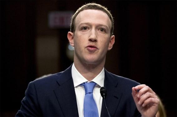 Facebook belooft betaalrevolutie
