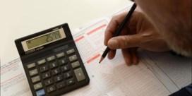 Kan ik Belgische belastingen op Franse dividenden recupereren?