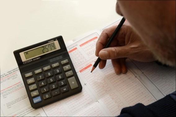 Moet ik Nederlandse beleggingsfondsen aangeven op mijn belastingbrief?