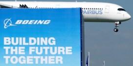 Airbus profiteert van de ellende, maar Boeing verrijst uit de as