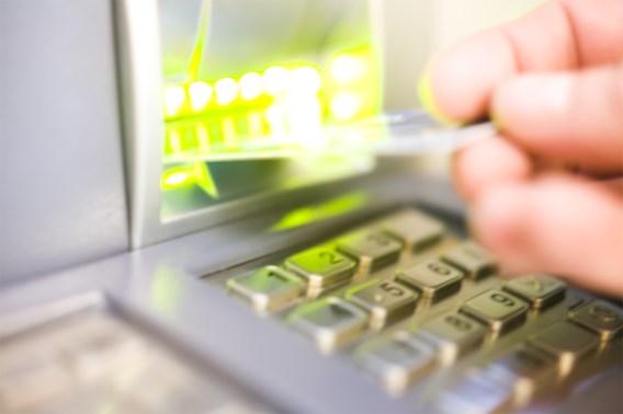 Opgelet voor deze nieuwe vormen van fraude