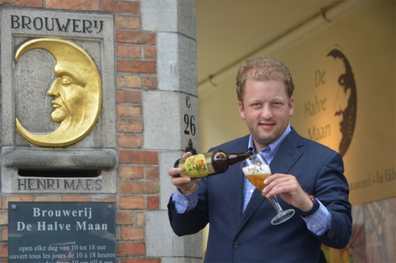 Brouwerij Brugse Zot doet oproep: 'Breng leeggoed terug'