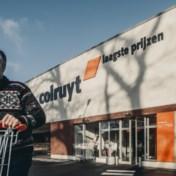Het succesrecept van Colruyt: laagste prijs levert hoogste winst op