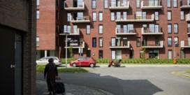 Rechter geeft N-VA en Vlaams Belang boost in strijd tegen huurfraude