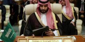 VN-rapport ziet 'geloofwaardig bewijs' tegen Saudische kroonprins