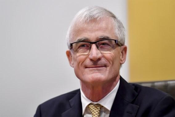 Anti-Catalanen treden toe tot Europese fractie van N-VA, wie zijn de andere partijen?