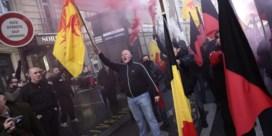 Wallonië is niet immuun voor de lokroep van uiterst rechts