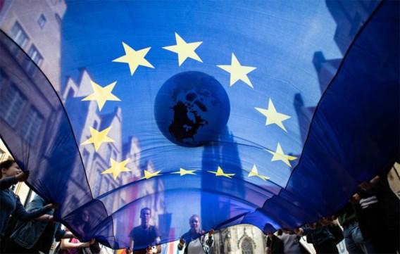 Blok rond Polen ligt dwars voor akkoord over Europese klimaatneutraliteit tegen 2050