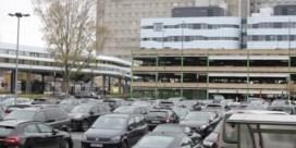 Beerselse osteopaat veroordeeld voor dood van 14-jarig meisje