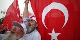 'Istanbul verliezen zou de eerste stap zijn naar ondergang'
