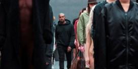 Adidas wil wel zwarte klanten, maar geen zwarte werknemers